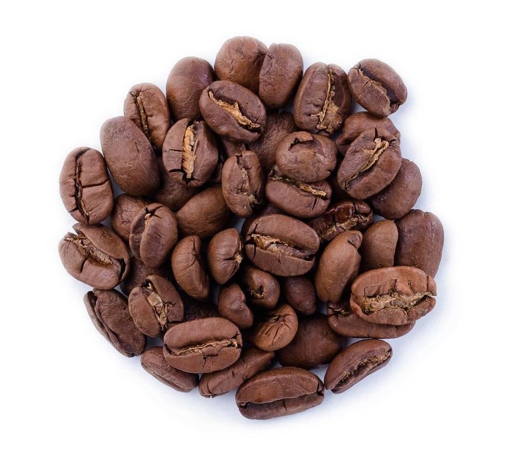 Кофе мокко (мокка): что это такое, состав, как приготовить. 4 рецепта ароматного бодрящего напитка