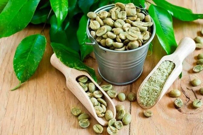 Можно ли пить кофе при повышенном сахаре и холестерине в крови