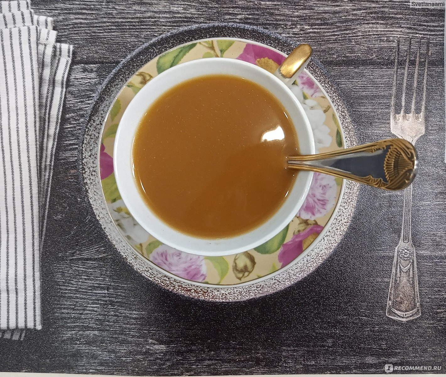 Кофе с кокосовым маслом: хорошая ли это идея?