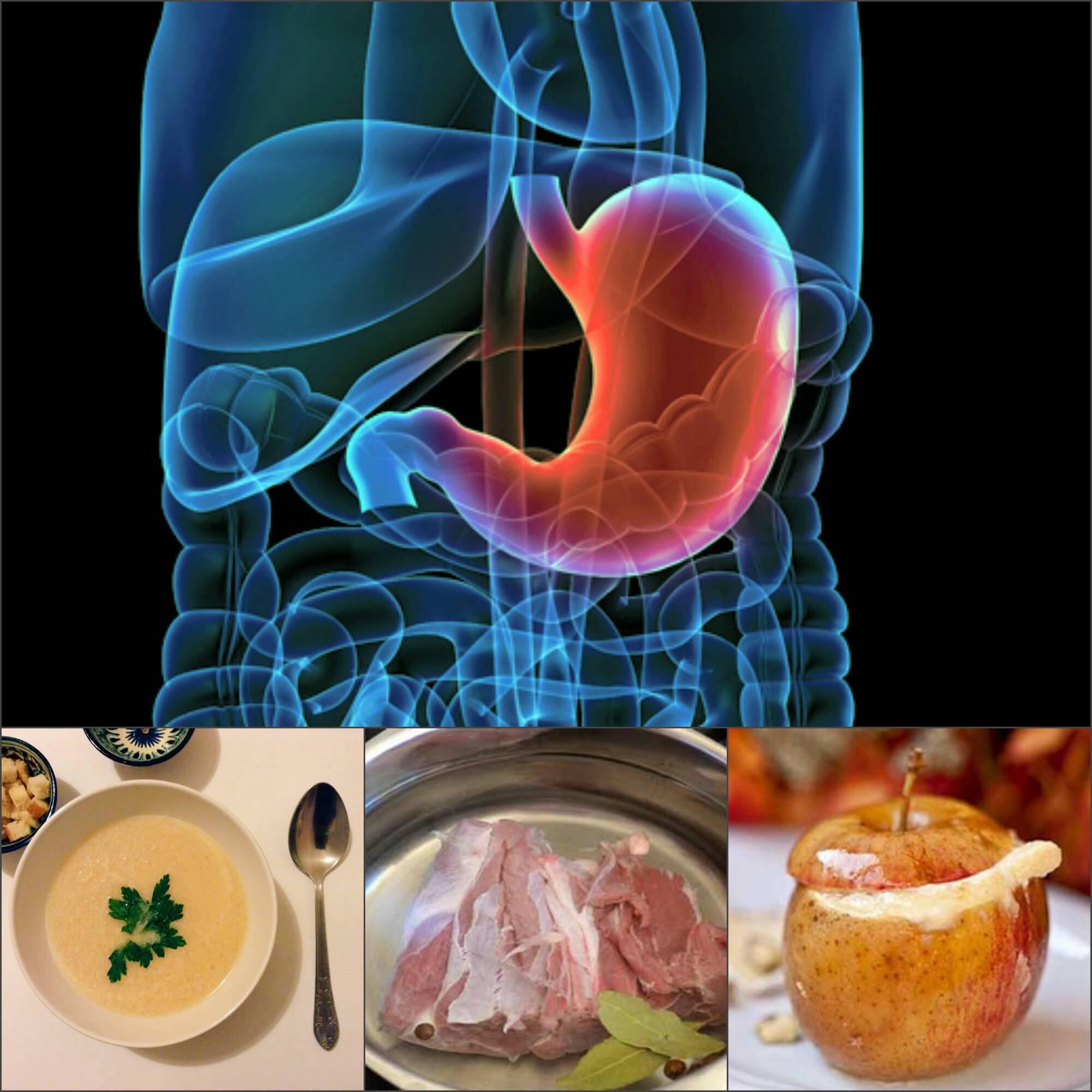 Кофе при язве желудка: воздействие на орган, рекомендации по употреблению