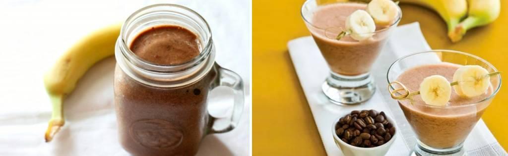 Фудпейринг: какая еда сочетается с кофе?