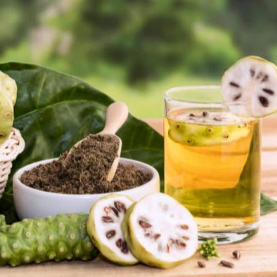 Синий чай: полезные свойства, как правильно заваривать   компетентно о здоровье на ilive