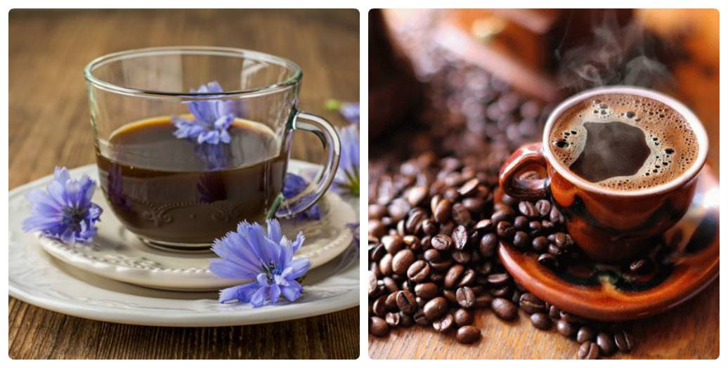 Мифы о кофе. очень горячий чай горячий кофе почему не рекомендуются и что нельзя есть на завтрак