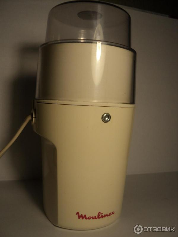 Кофемолка moulinex 110830 (черный) купить за 2199 руб в ростове-на-дону, видео обзоры и характеристики