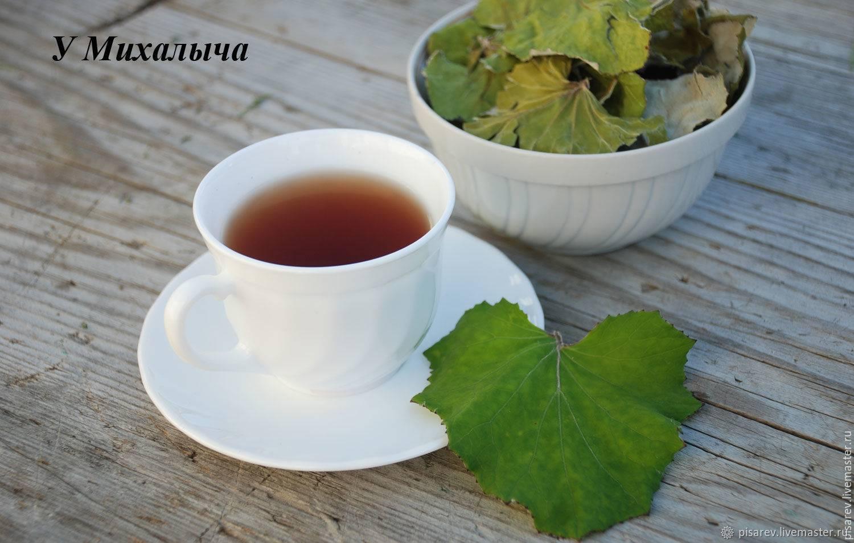 Отвары от кашля: рецепты и приготовление