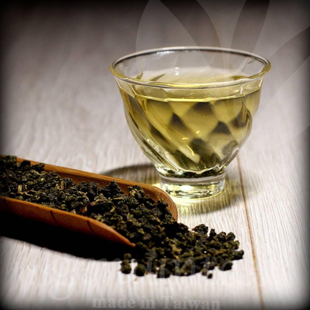 Улун: полезные свойства, состав и виды чая | food and health