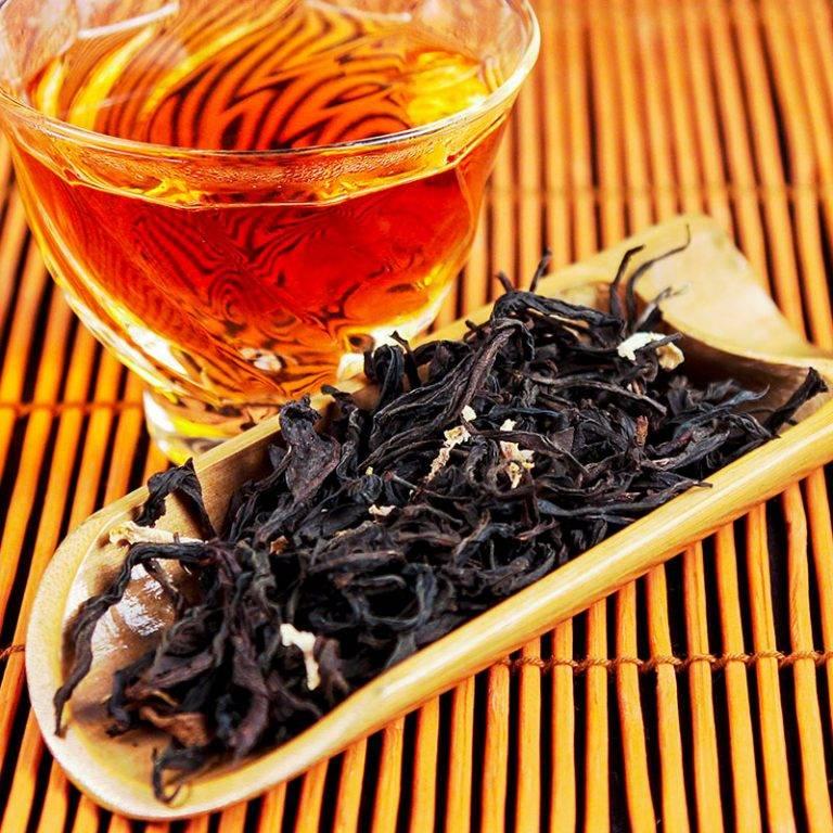Чай с бергамотом: польза и вред, состав, калорийность, отзывы | zaslonovgrad.ru