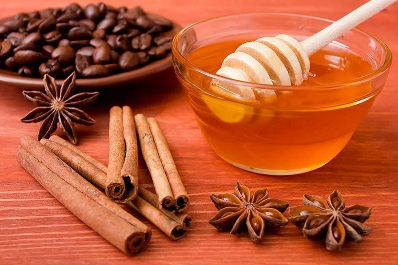 Чай с добавлением корицы, польза и вред для здоровья человека. как приготовить полезный чай с корицей