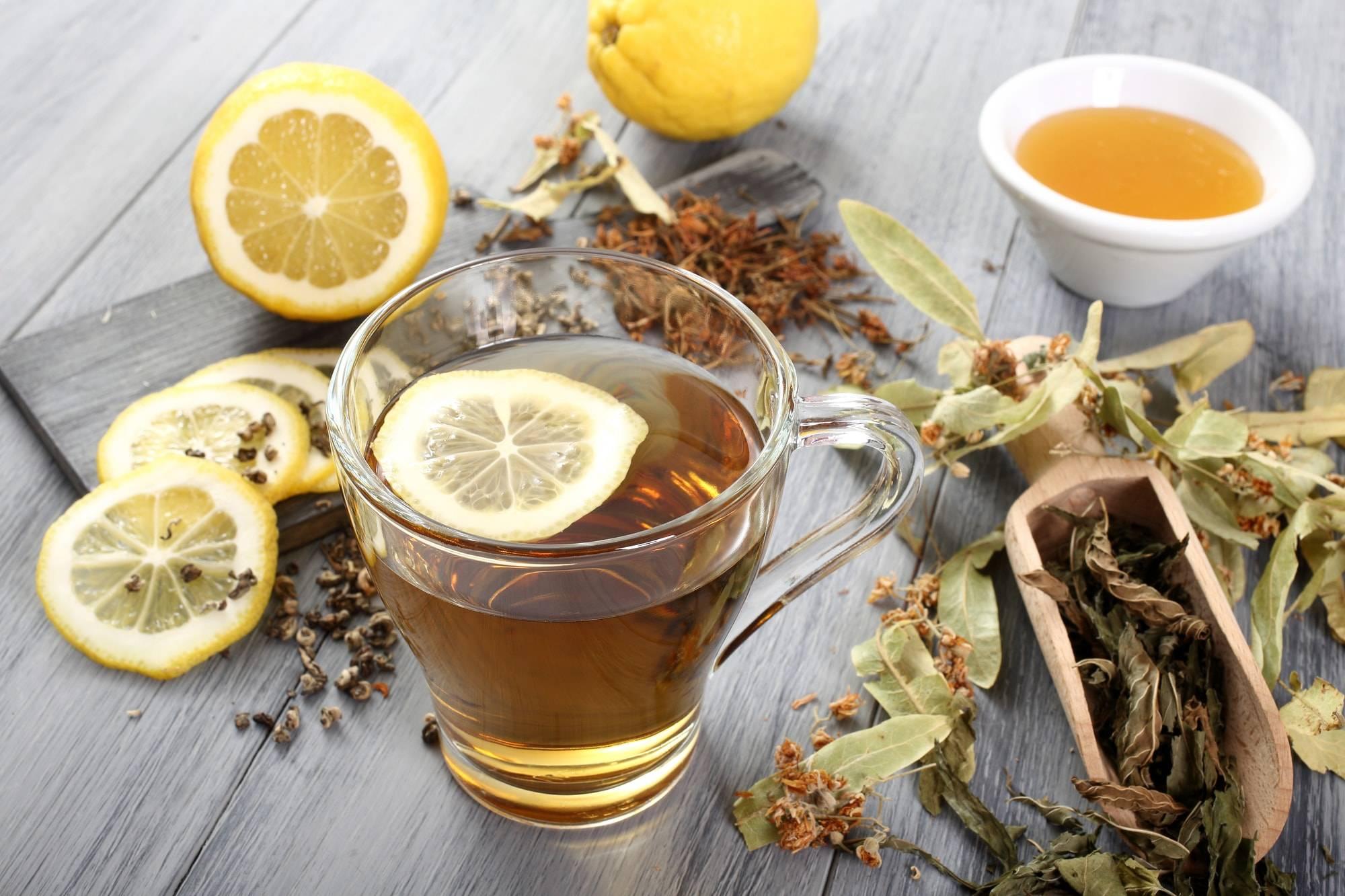Эффективное средство для похудения – смесь имбиря и корицы. рецепты с куркумой и другими полезными ингредиентами