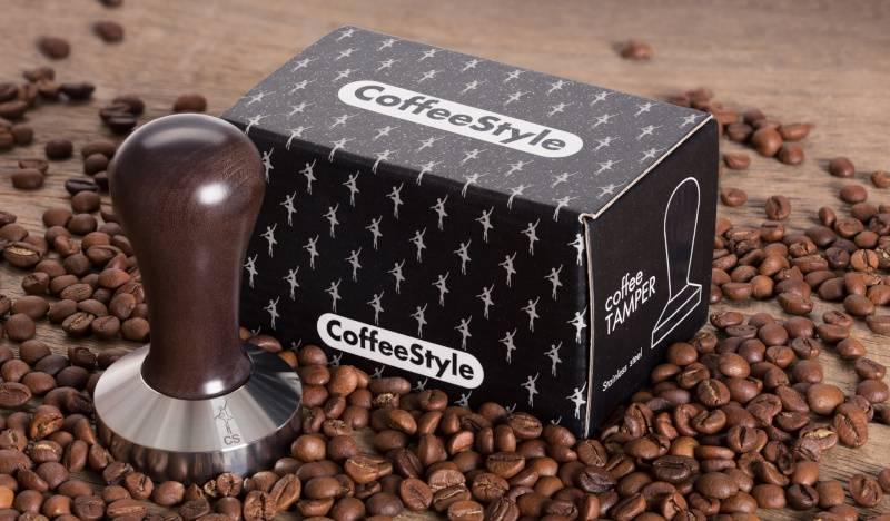 Как выбрать кофемашину для дома - важные моменты и цены