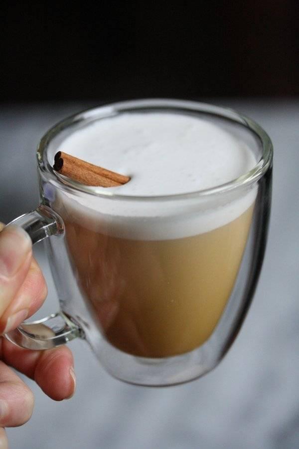Что произойдет с вашим телом, если вы откажетесь от кофе?