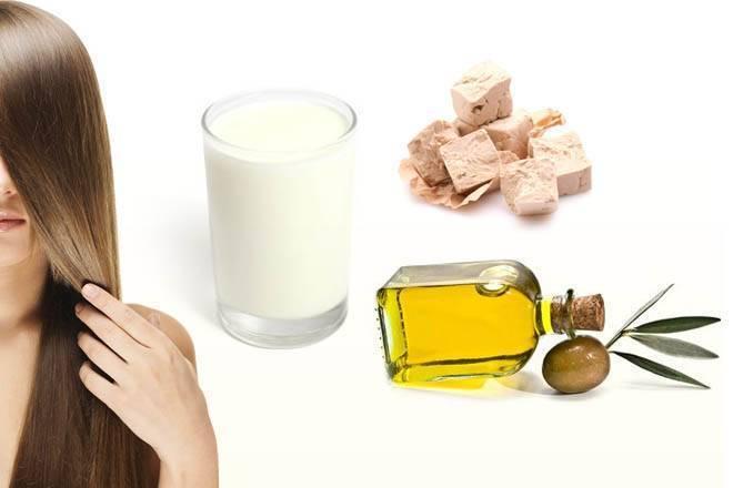 Соль от выпадения волос и для роста волос: применение и рецепты