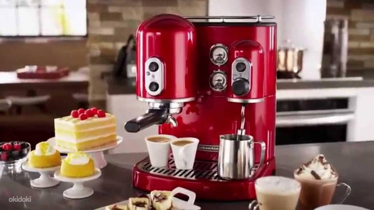 Чистка кофемашины nespresso от накипи: простая инструкция по декальценации кофеварки delonghi и krups