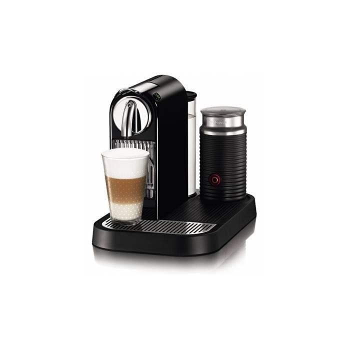 Как приготовить капучино в кофемашине — без капучинатора и с ним