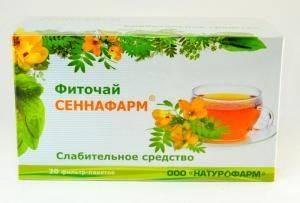 Чай при запорах | будофит — журнал о фитнесе и здоровье
