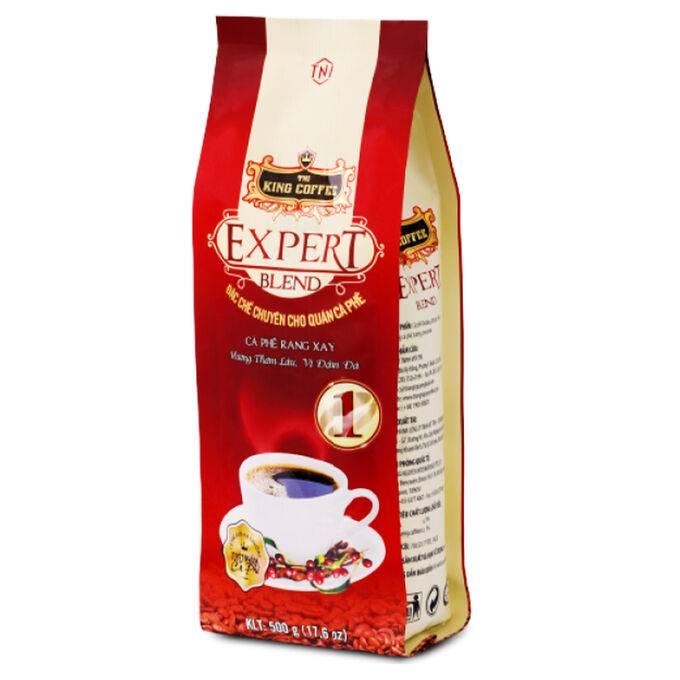 Кофе из малави: особенности, регионы производства, сорта