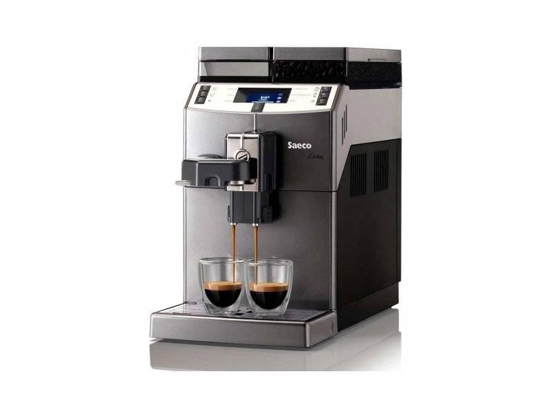 Кофемашина saeco hd8743 xsmall, что говорят покупатели о покупке   кофе — это вдохновение и отличное настроение
