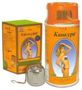 """Чай """"канкура"""" для похудения: описание, состав, инструкция по применению и отзывы"""