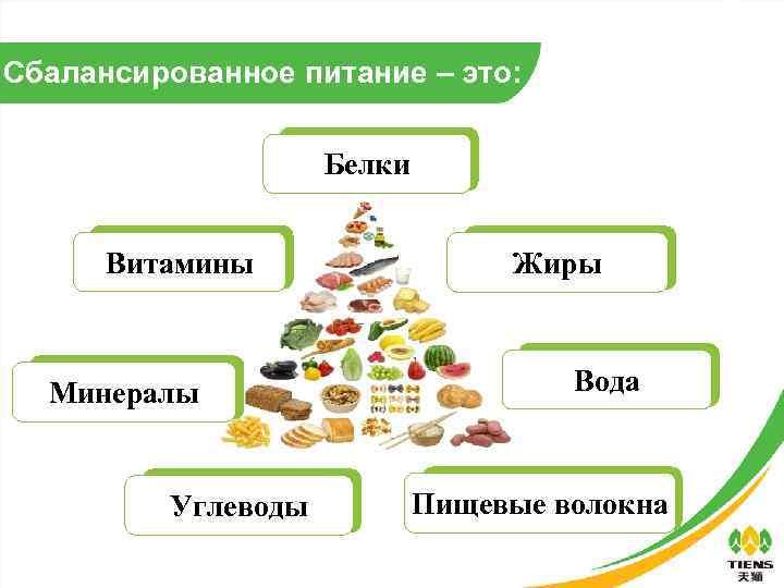Растворимый кофе: состав, калорийность, польза и вред для организма человека