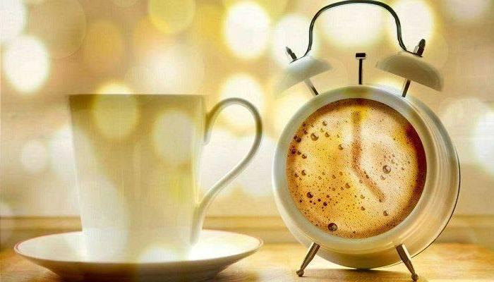 Кофе на ночь - пить или не пить, есть ли последствия