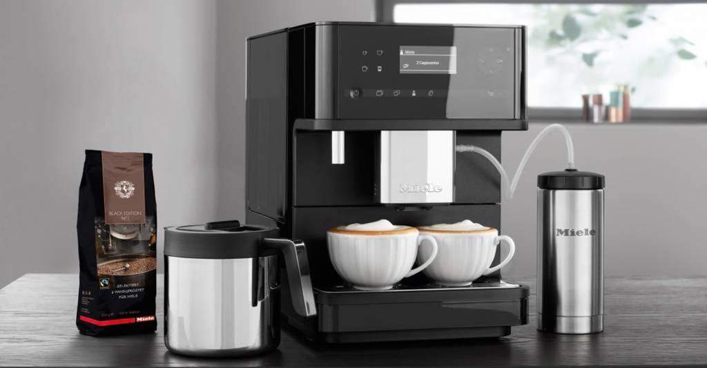 Как выбрать кофемашину для дома: виды, критерии выбора,  лучшие производители и модели, советы