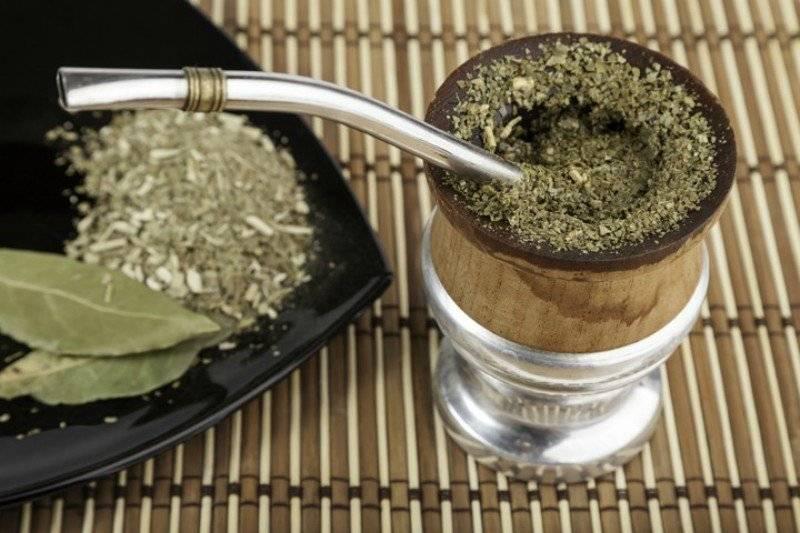 Все о мате - польза парагвайского чая, как его пить и чем отличается он от чая зеленого. какой может быть вред от мате: противопоказания - автор екатерина данилова - журнал женское мнение