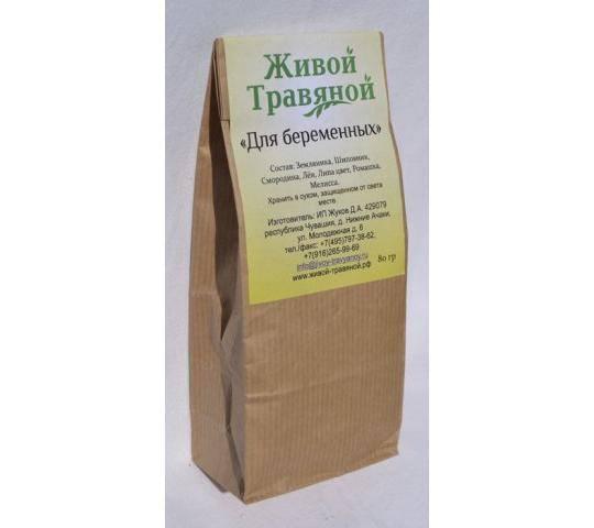 Польза и вред чая для беременных, данные о чёрном и зелёном, ромашковом и прочих medistok.ru - жизнь без болезней и лекарств
