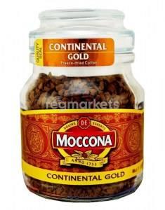 Кофе моккона: цена, виды и отзывы. появление бренда в россии