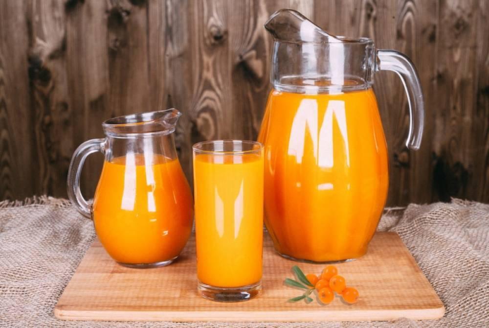 Лимонный морс - домашний пошаговый рецепт