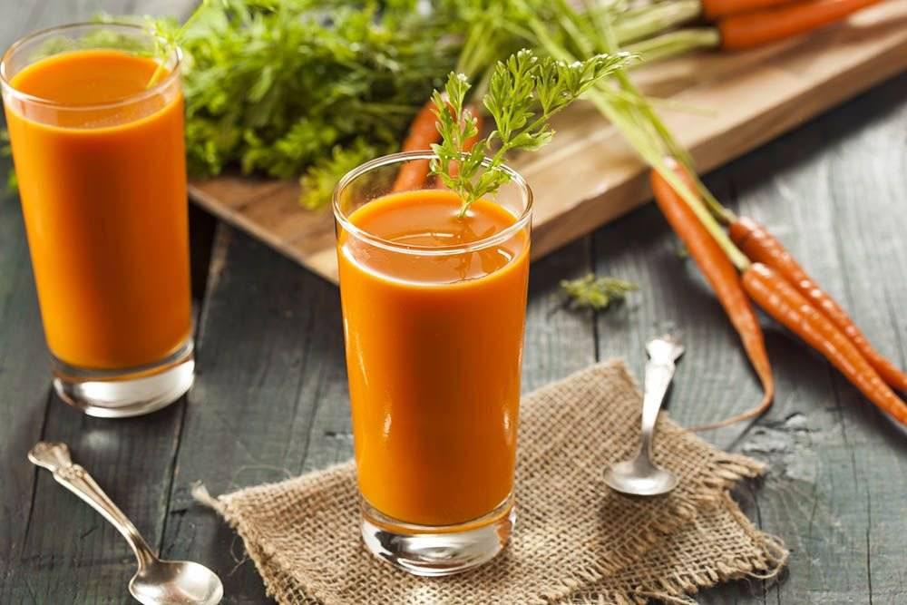 Морковные котлеты: калорийность, способы приготовления, рецепты