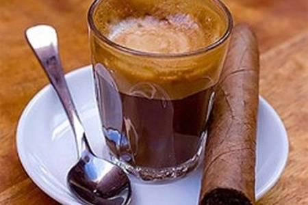 Как правильно приготовить кофе в домашних условиях