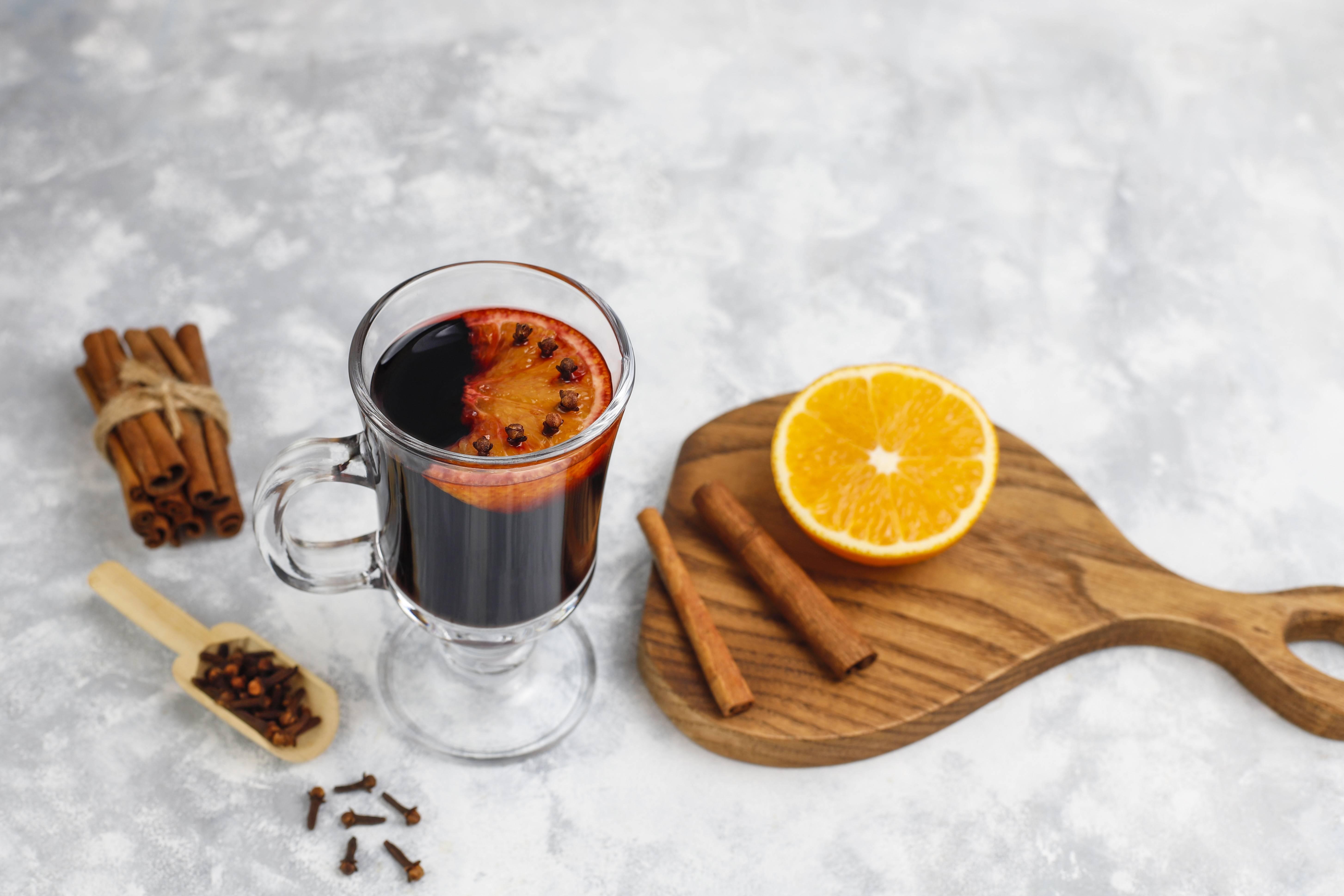 Черный чай | великий чайный путь - страница 34