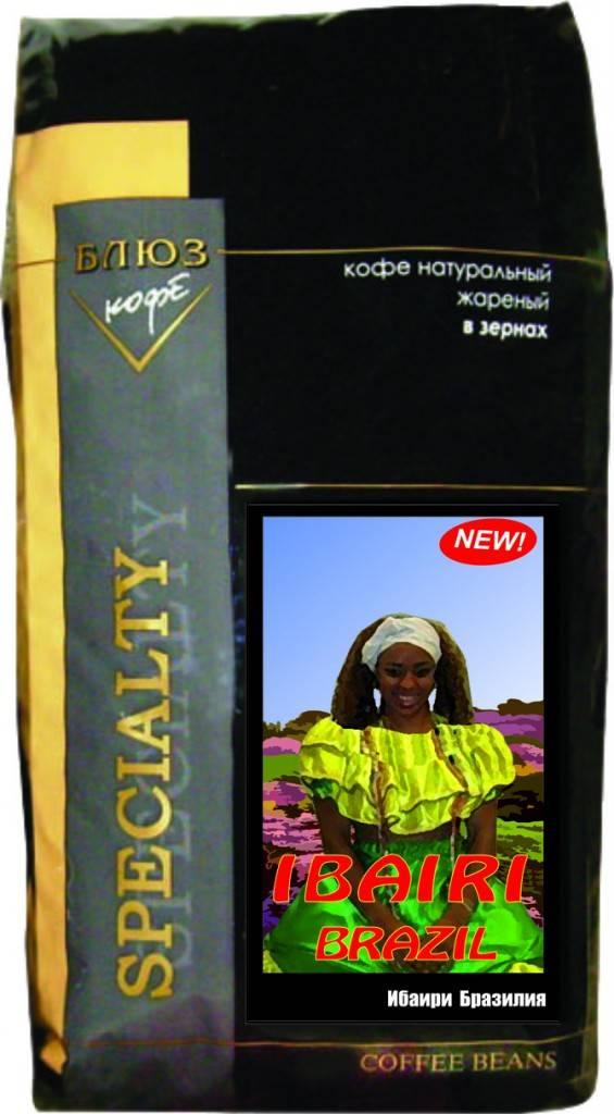 Легенды о кофе