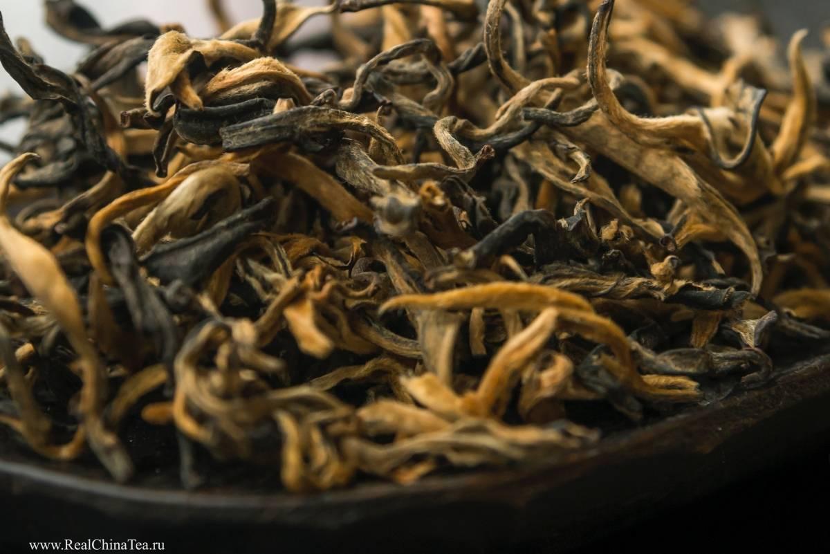 Да хун пао: что это за чай, его полезные свойства и эффект. да хун пао - легенды и реальность.