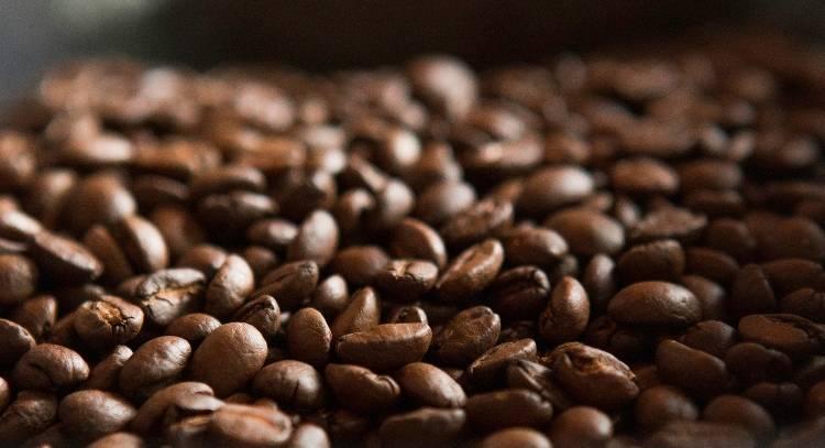 Колумбия супремо – самый известный сорт кофе медельинского картеля от эксперта