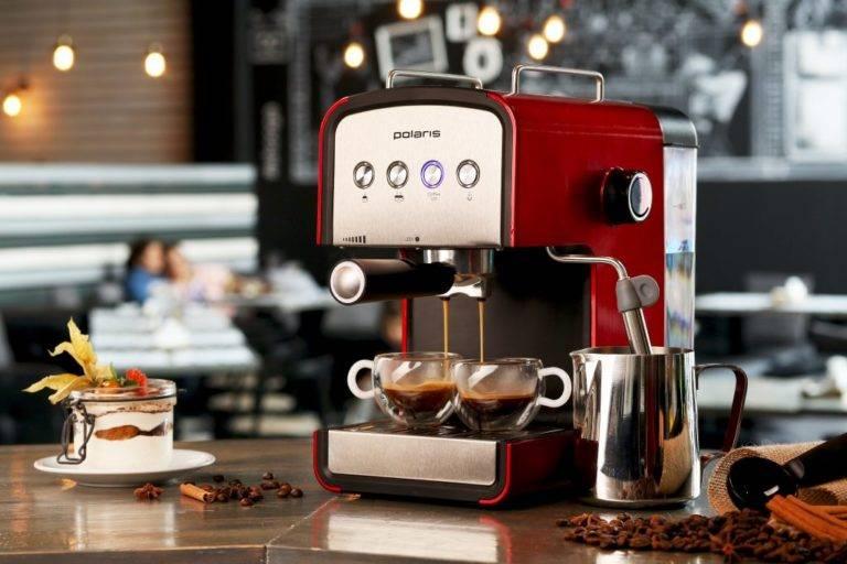 Купить подходящую кофемашину для кофейни. цена