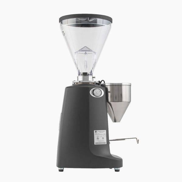 Жерновая кофемолка: основные особенности и характеристики, как выбрать для дома, ручные и электрические модели, плюсы и минусы, полезные рекомендации, фото