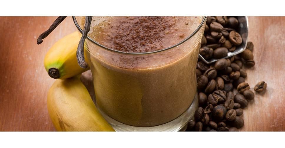 Лучшие сочетания разных видов кофе с сиропами