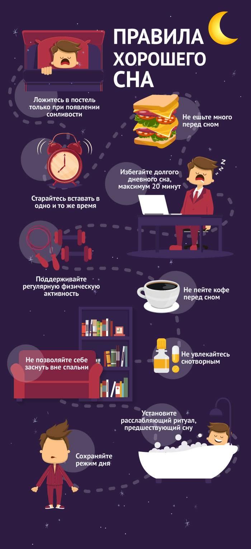 Что пить перед сном чтобы лучше спать - подходящий напиток перед сном
