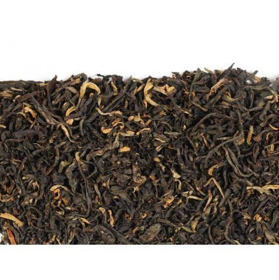 Индийский чай: регионы выращивания, чайные сорта из индии