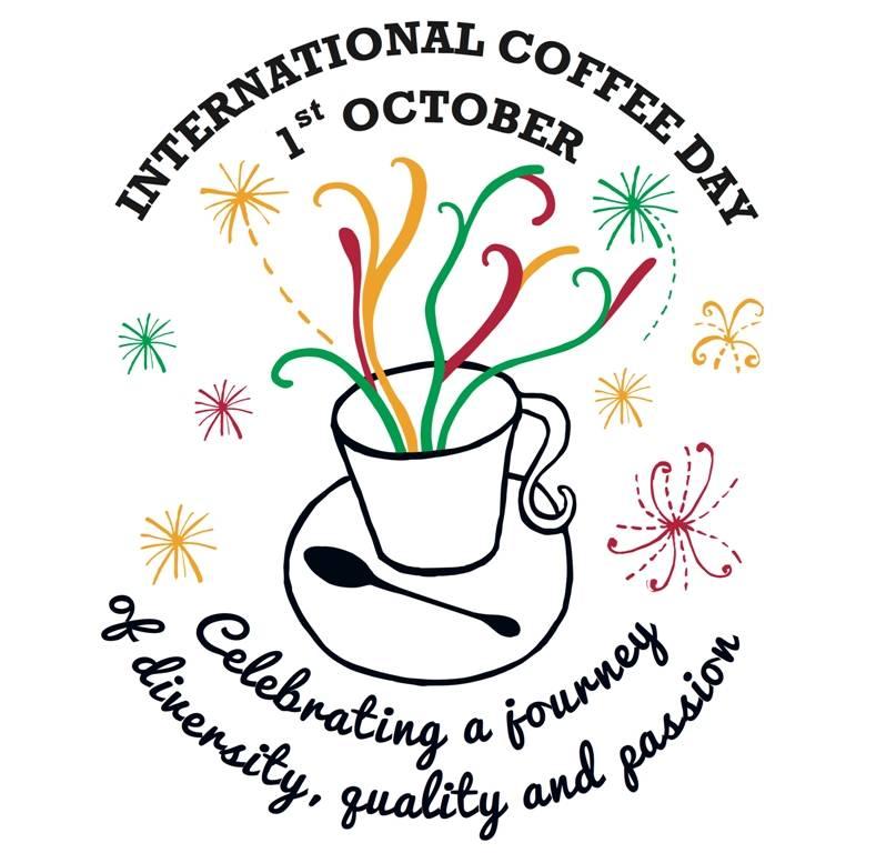 Международный день толерантности в 2021 году: когда отмечается, история и традиции праздника   новости