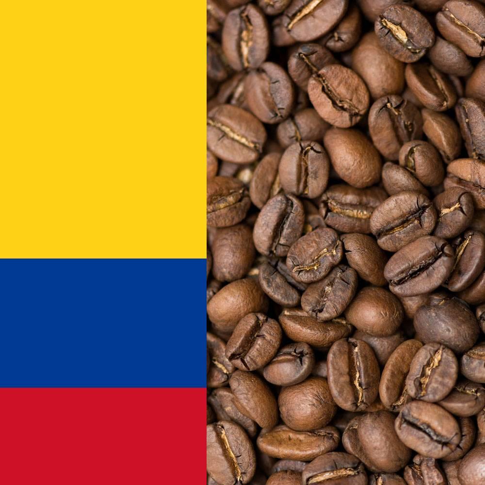 Лучший кофе в мире: где растет самый лучший сорт кофе