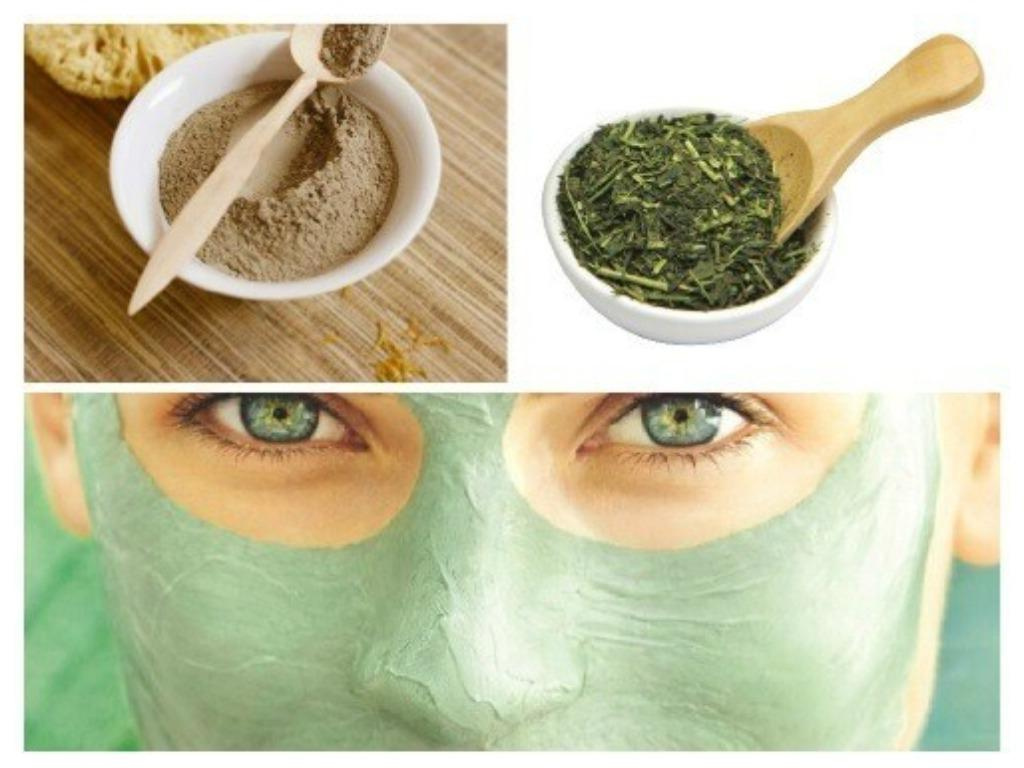 Топ-12 масок для лица от морщин: домашние рецепты и обзор косметических средств