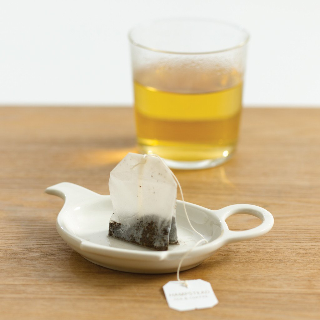 Чай в пакетиках: польза и вред напитка для организма человека