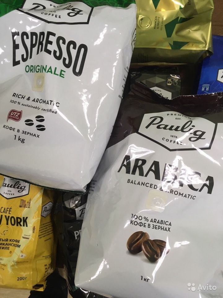 Отзывы кофе paulig president » нашемнение - сайт отзывов обо всем