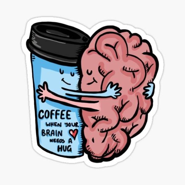 Как кофе влияет на память — научные факты о том, полезен ли он для улучшения запомнания информации и внимания