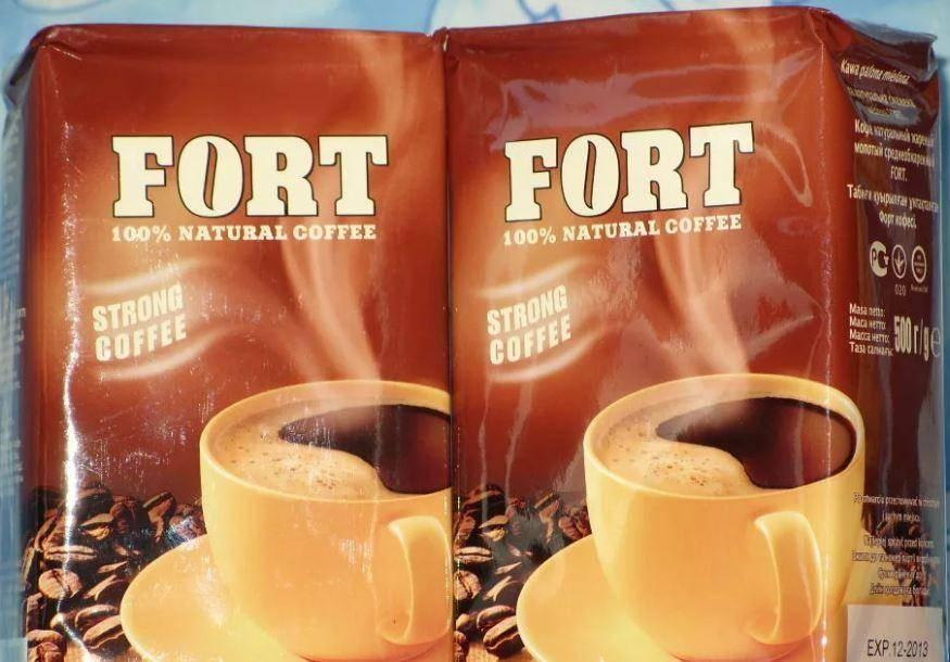 Красный форт агра в индии, описание и фото