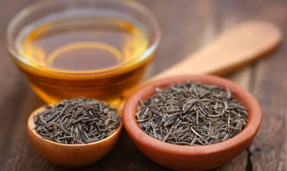 Полезные свойства черного тмина и как применять «лекарство будущего»