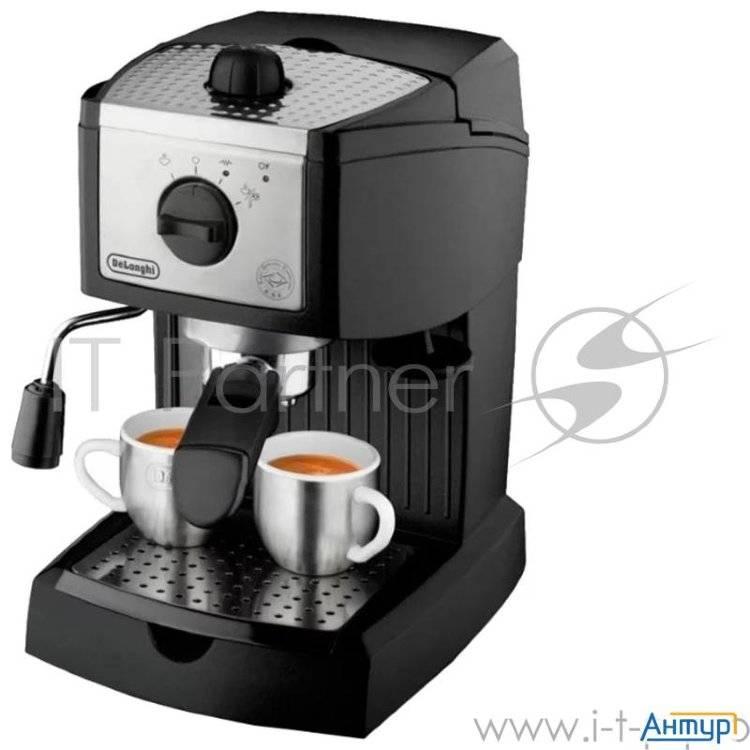 Чалдовые кофемашины преимущества, недостатки. чалдовые кофеварки особенности и отличия
