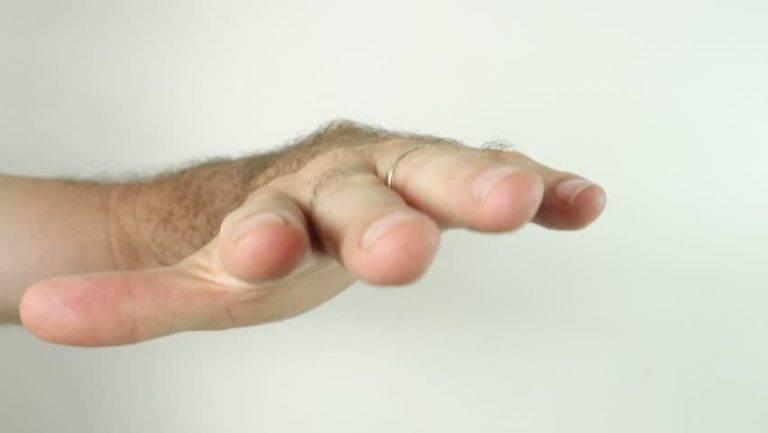 Дрожь в руках   по какой причине дрожат руки и что делать?   компетентно о здоровье на ilive